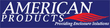 American Products Logo